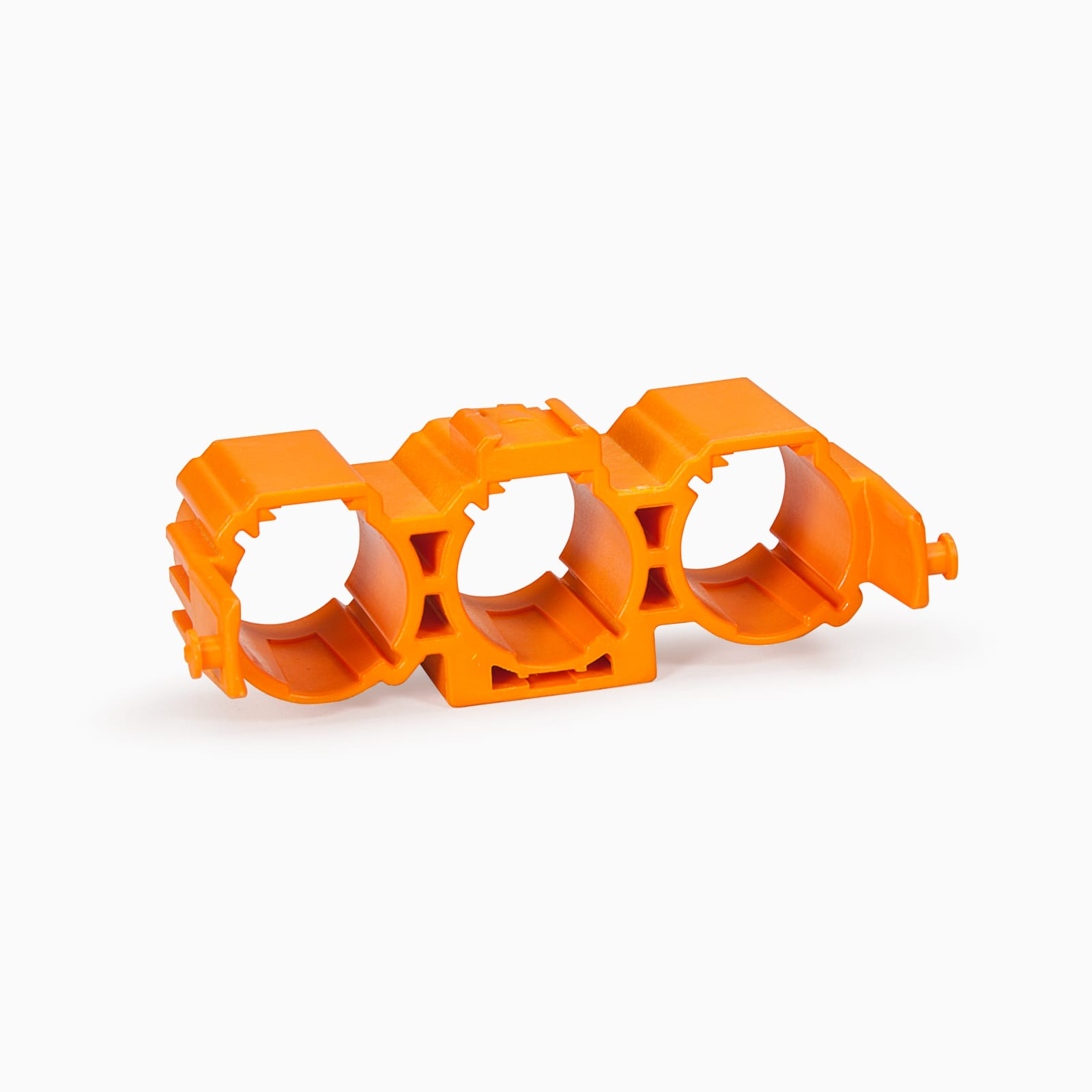 How Wall Thickness Impacts Injection Mold Part Design